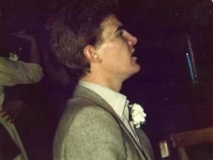 corky1980