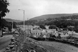 cwmhill