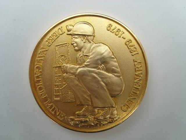 deep_navi_medal