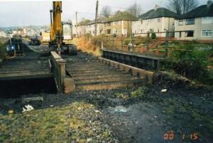 demolishing_ffald_b_jan_2000