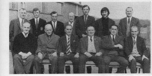 dn_lodge_1972