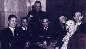 ex_club_1948