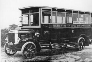 first_mtbc_bus_1924
