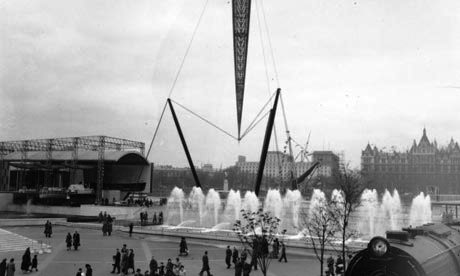 gresh_skylon460_LONDON_EDIT