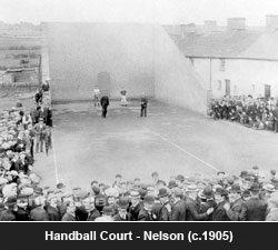 handball-court-nelson_1905