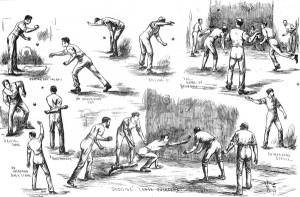 handball_1884_plan