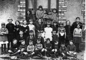 kiddies_1920