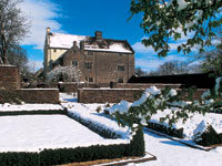 llancaiach-snow_3