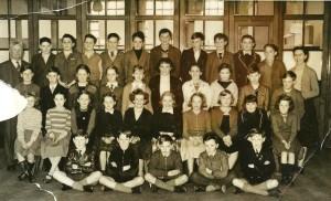 llancaich_school_1956