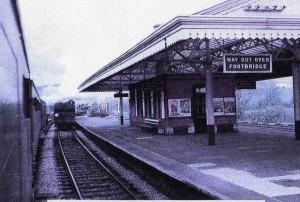 llancaich_station_1963