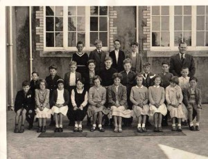 llanfabon_school_1956
