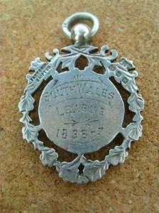 medal_for_nelson