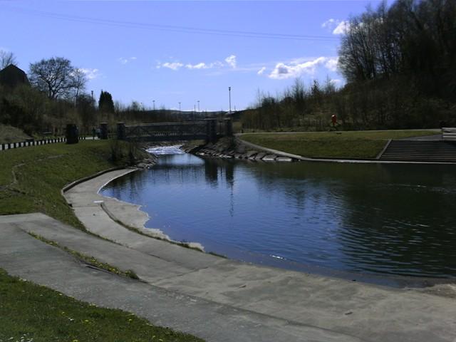 mill_park_3