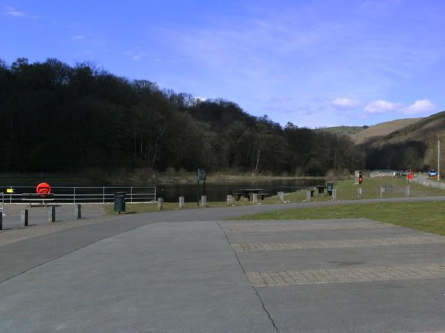 mill_park_4