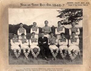 nELSON_BOYS_CLUB_1947