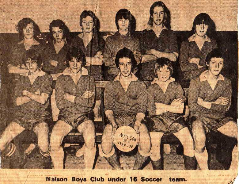 nel_boys_club