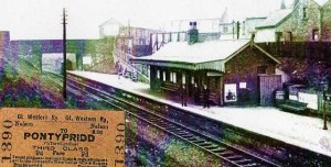 nelson_station_and_origial_ticket