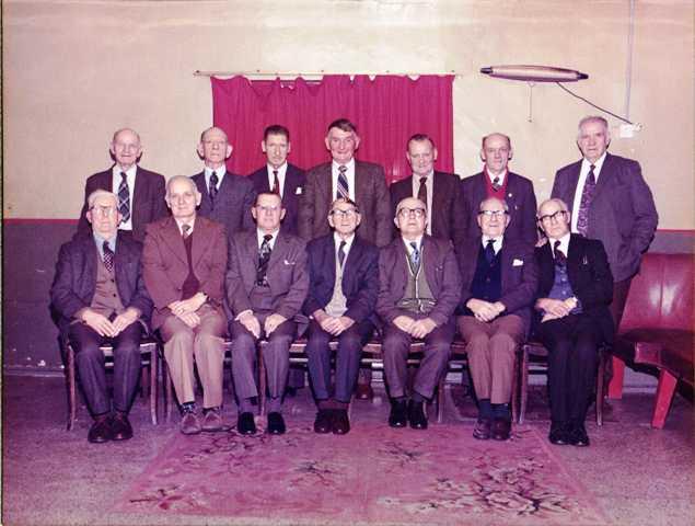 old_mans_hut_dec_1979