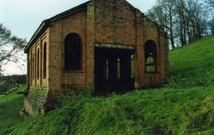 old_pit_building_bedlinog