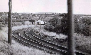 old_track_from_the_square_to_mainlineed
