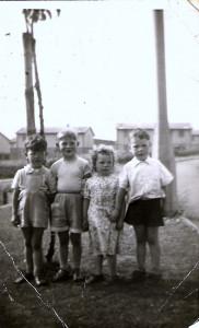 pantyceleyn_gang1955