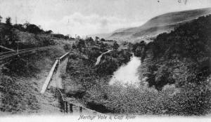 pontygwaith_1906