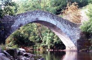pontygwaith_bridge_1990