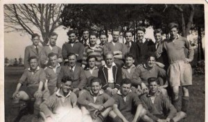 quak_yard_RFC_1948