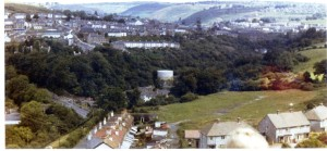 quakers_yard_approx_1970