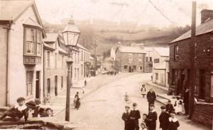qy1909ds