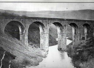 qy_viaduct