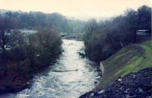 river_11