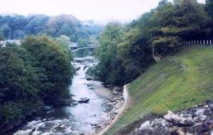 river_12
