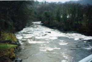 river_2