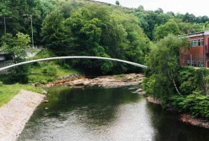 river_23