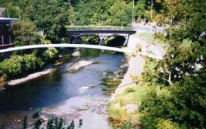 river_24