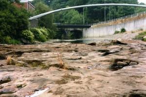 river_7