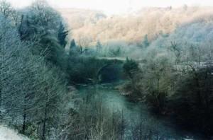 river_9