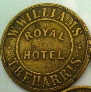 royal_hotel_check_new