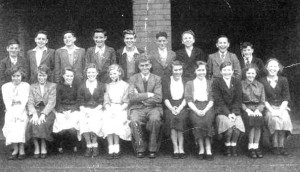 school_bedlinog_possibly_1950ed