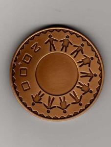 school_medal