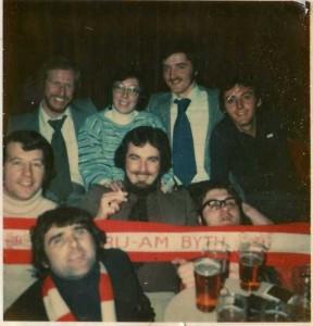 scotland_1977