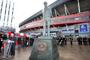 sir-tasker-watkins-statue-is-unveiled-181049284-1965300