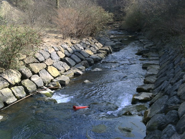 taff_bargoed_river_heading_towards_QY