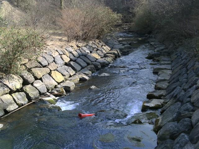 taff_bargoed_river_heading_towards_QY