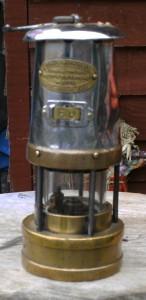 taff_m_miners_lamp