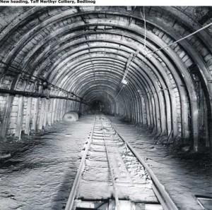 taff_underground (1)