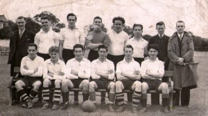 treharris_athletic_1949