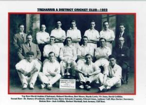 treharris_cricket_1923