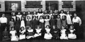 treharris_girls_school_1914.jpg_standard_1